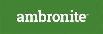 Ambronite Logo
