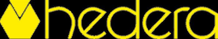Apipet logo