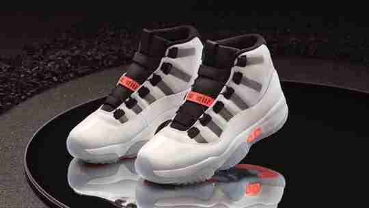 Air Jordan 11 Holiday Releases
