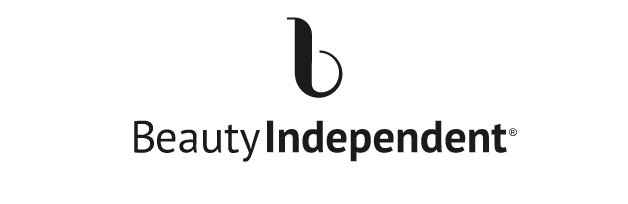 Beauty Independent | Caire Beauty