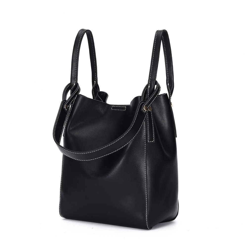 Vendine Handbag