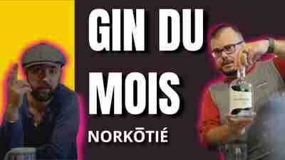 gin-du-mois-norkotié