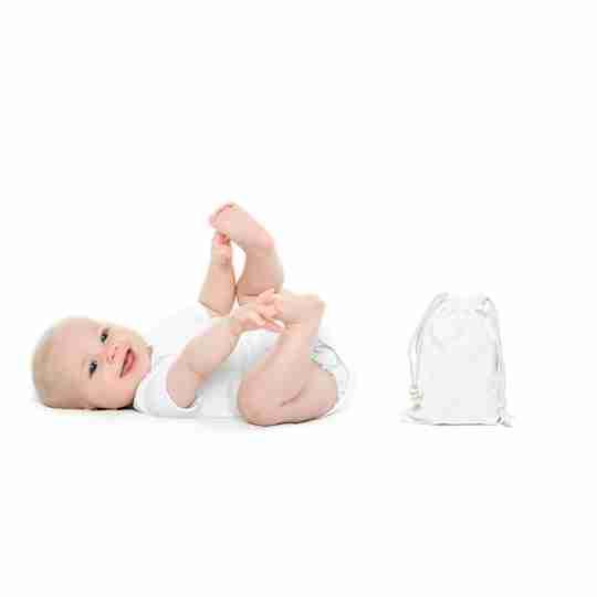 borstvoedingsdoek-nanabeebi-voedingsdoek-1