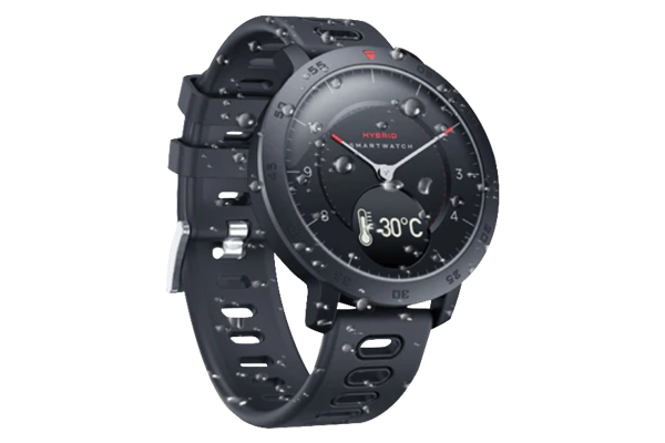 SMART WATCH TATTICO V3 - iOS/ANDROID