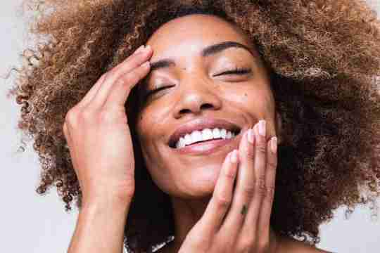 Skincare Mistakes to Avoid for Women of Colour