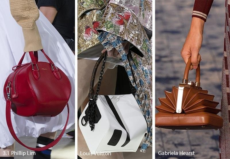 Statement Bags 2019