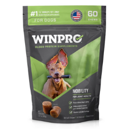 WINPRO MOBILITY POUCH