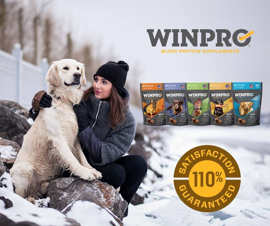 WINPRO PRODUCTS