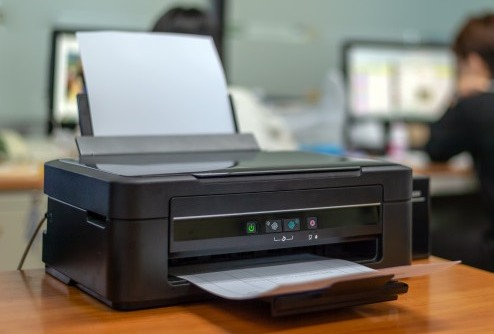 Jangan Terburu Beli Printer Sebelum Anda Tahu 6 Hal Ini Fast Print Indonesia