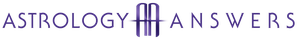 astrologyanswers-logo