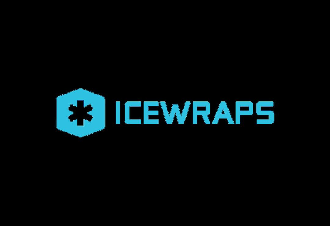 IceWraps.com