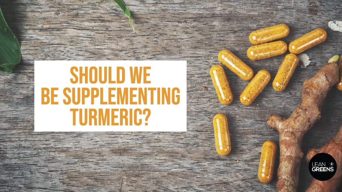 Turmeric, Curcumin, Anti Inflammatory, What are the Benefits of Turmeric