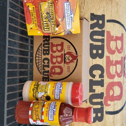 BBQ_Rub_Club_Monthly_Subscription_Box_December