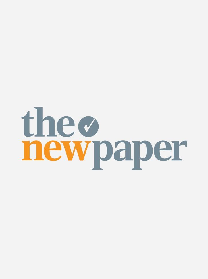The New Paper 25Jul2017