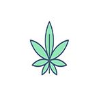 sensitivity to cannabinoids