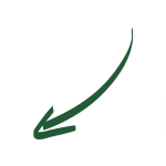 arrow-right