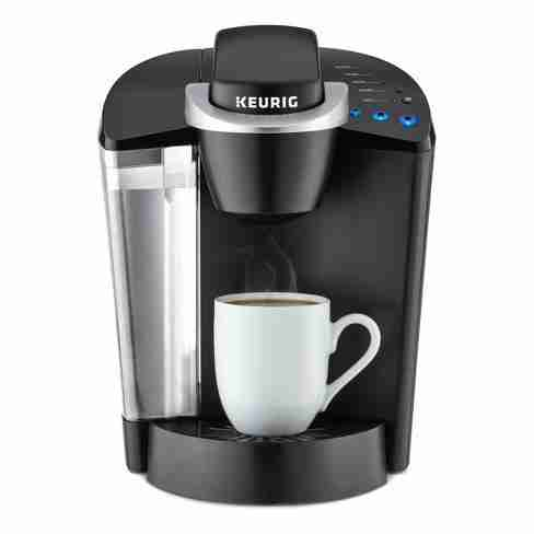 Coffee Maker: One of the best weddings gifts for couples