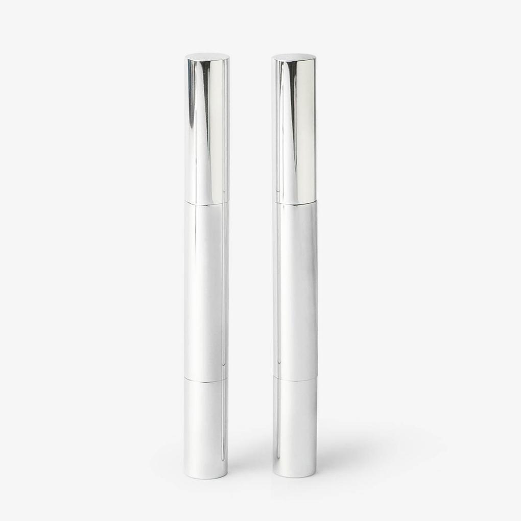 Simplee™ Teeth Whitening Pen