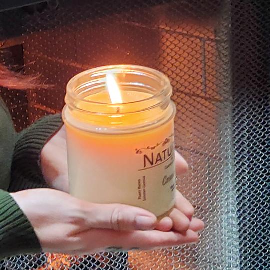 https://www.naturalzen.ca/collections/candles