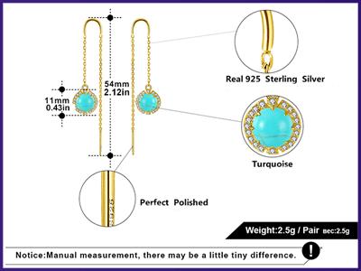 baguette-crystal-adjustable-bracelet