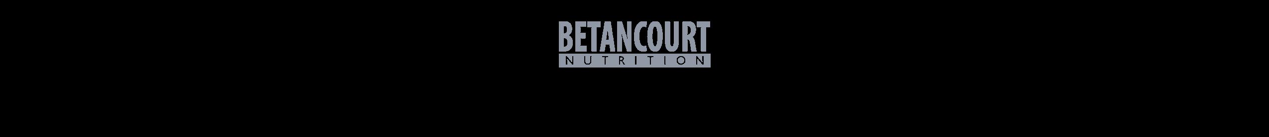 Betancourt Logo