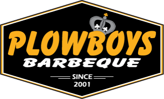 Plowboys Barbeque