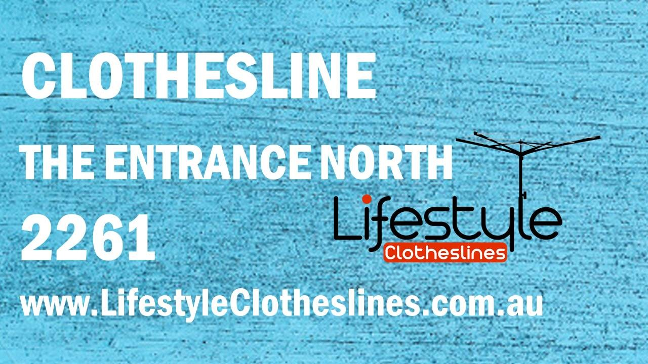 ClotheslinesThe Entrance North2261NSW