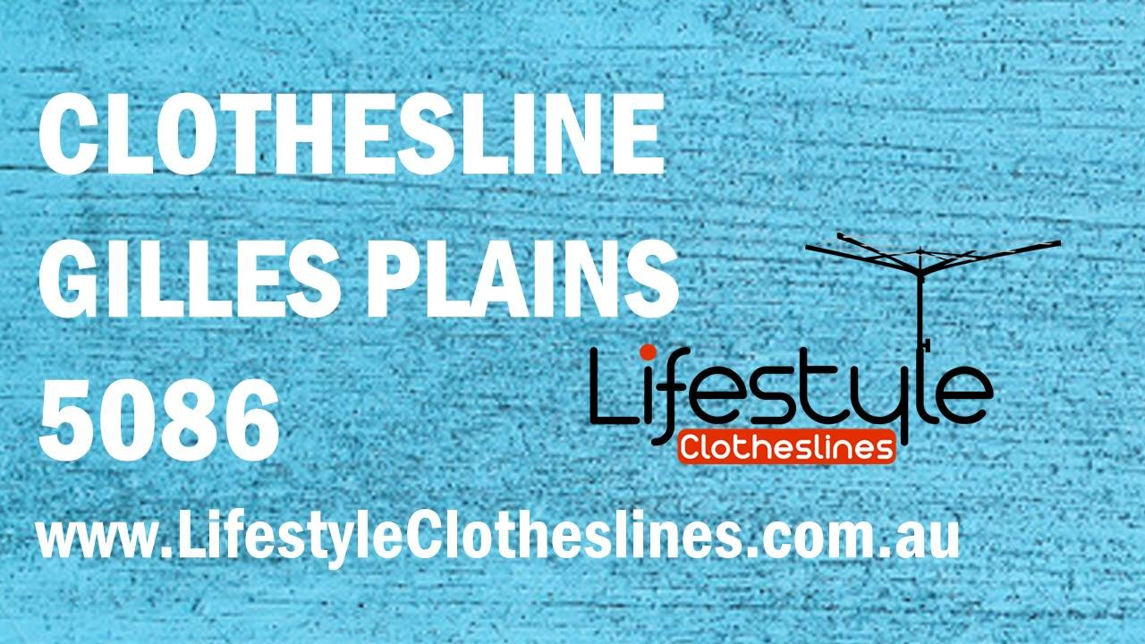 Clotheslines Gilles Plains 5086 SA