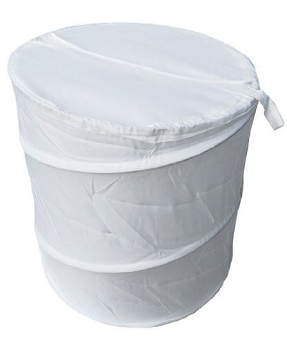 Polyester Laundry Basket