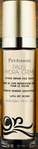 Pause Hydra Creme