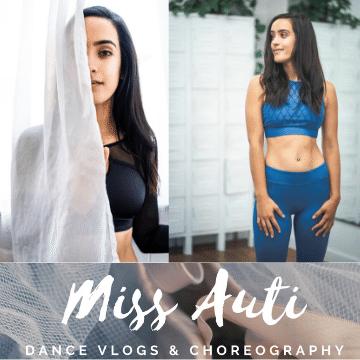 Miss Auti & DWC