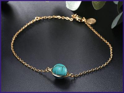 golden-strand-turquoise-bracelet