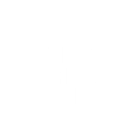 Best Recovery Supplement Muscle Cleanse Matrix Maintain Healthy Stress Levels