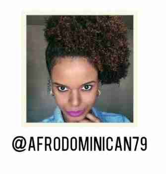 Afrodominican79