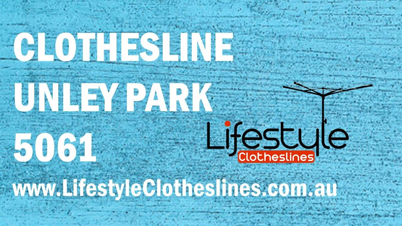 Clothesline Unley Park 5061 SA