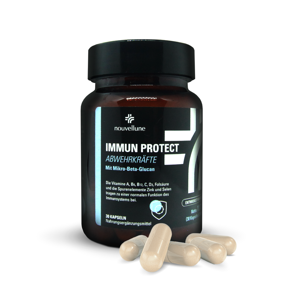 Immun Protect