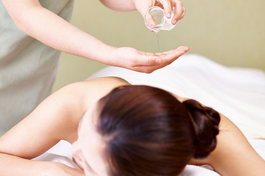 Aromatherapy is the therapeutic use of essential oils for medicinal benefits