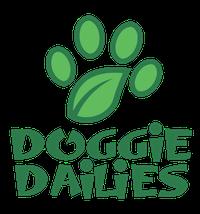 doggie dailies logo
