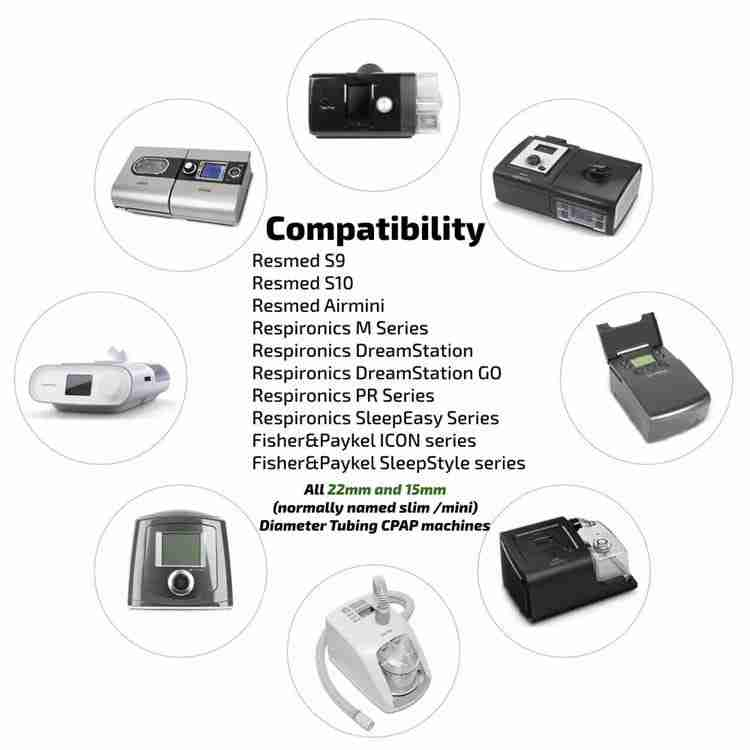 ozone-disinfection-cpap-cleaner
