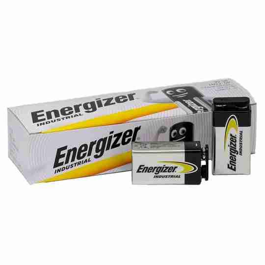lithium battery cr123 bulk for laser