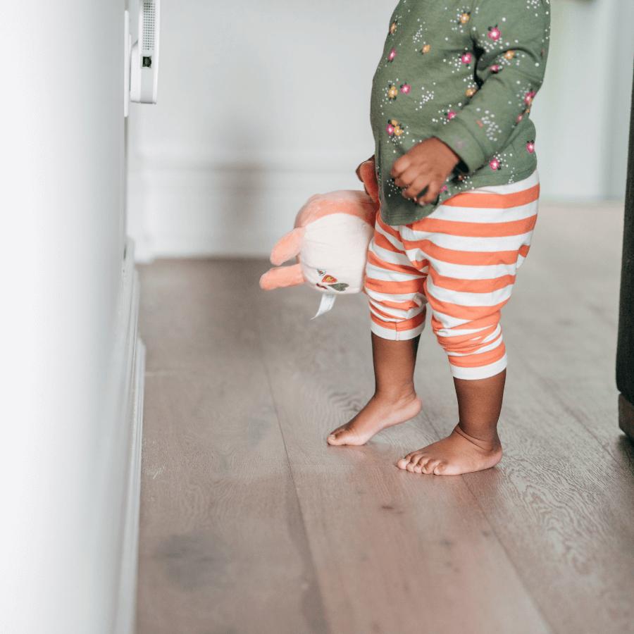 toddler activities - blog image