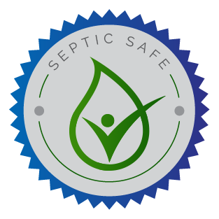 SEPTIC SAFE