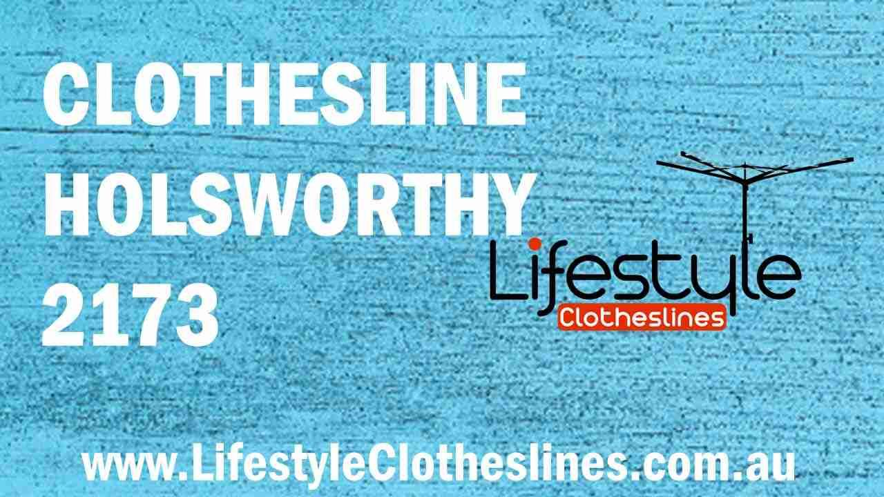ClotheslinesHolsworthy 2173 Macarthur NSW
