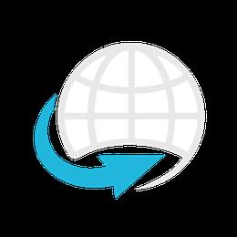 global use filter bottle