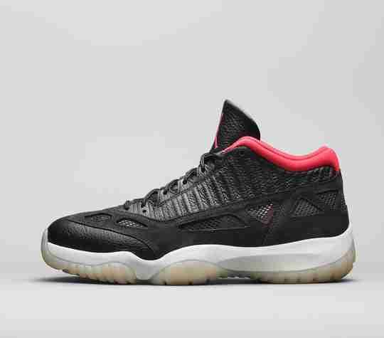 Air Jordan Retro Summer 2021 Releases