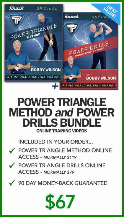 add_to_cart_power_triangle_method_power_drill_bundle