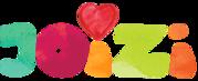 Joizi main logo