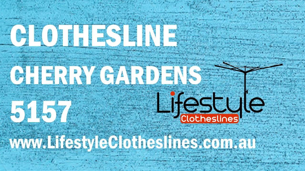 Clotheslines Cherry Gardens 5157 SA