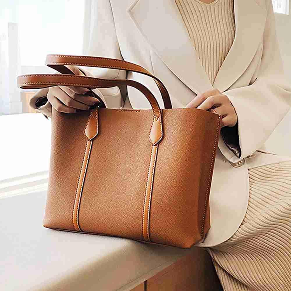 Sophisticated Bag