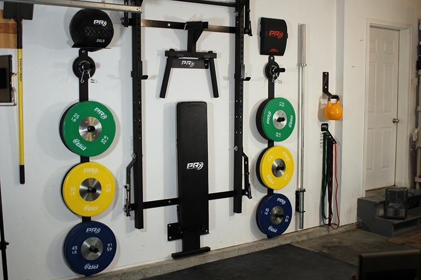 home-gym-stored-out-of-the-way